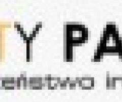 Outsourcing IT - securitypartners.pl